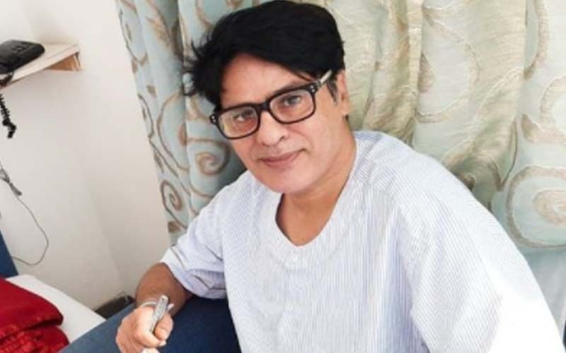 Rahul Roy Urges Young Actors To Not Take Risks At The Cost Of Their Lives Post Sidharth Shukla's Sudden Demise