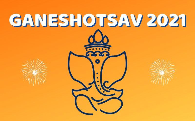 Ganeshotsav 2021: Second Year Of  Celebrating A Muted Ganesh Chaturthi Due To Covid-19; READ Guidelines For Maharashtra