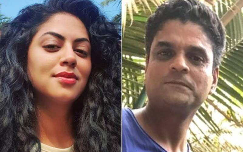 Kavita Kaushik Seeks Help After Indian Idol Doctor Amit Sharma Goes Missing; Says His Behaviour Had Been 'Mysterious, Aloof'