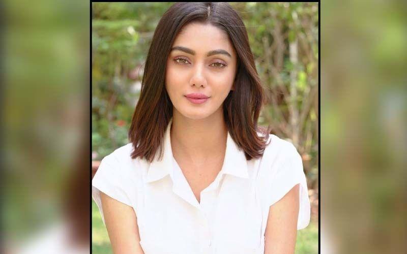 Khatron Ke Khiladi 11: Sana Makbul Gets Eliminated From Rohit Shetty's Show; Actress Apologises To Fans For Disappointing Them