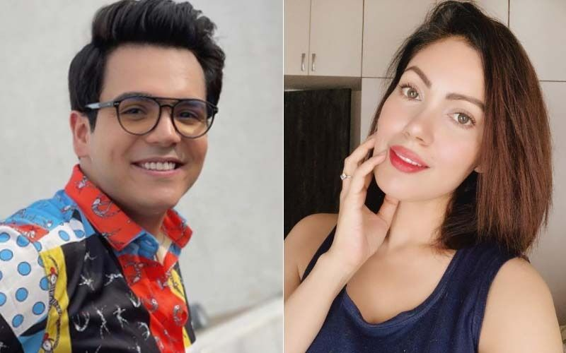 Raj Anadkat On Dating Rumours With Munmun Dutta: 'Think Of Repercussions In My Life Because of COOKED UP Stories'