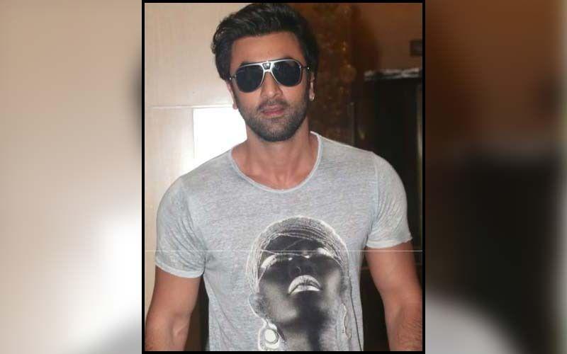 Ranbir Kapoor Set To Make His OTT Debut? Actor To Reportedly Star In 'Aisa Waisa Pyaar' -Deets Inside