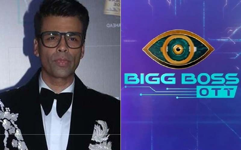 Bigg Boss OTT Grand Finale: Top Contestants, Date, Time And Live Streaming-All You Need To Know About The Final Episode Of Karan Johar's Show
