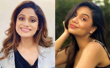 Bigg Boss OTT Winner Divya Agarwal Says She Will Not Contact Shamita Shetty For THIS Reason; Adds The Victory Feels Like A Dream