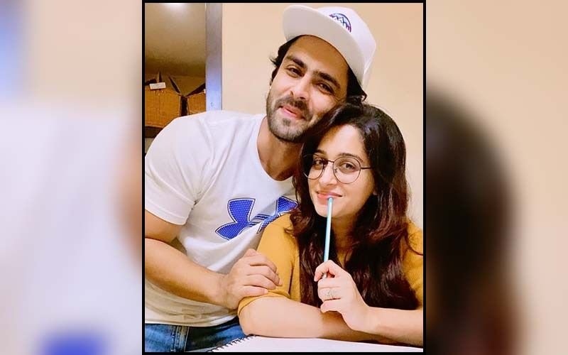 Dipika Kakar Rubbishes Rumours Of Her Pregnancy: 'Wow, I Am Getting To Know About The Good News From You Guys'