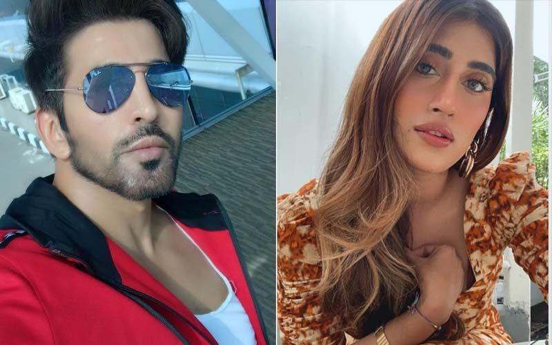 Bigg Boss 15: Singer Akasa Singh And Vishal Kotian Are The New Confirmed Contestants Of Salman Khan's Reality Show