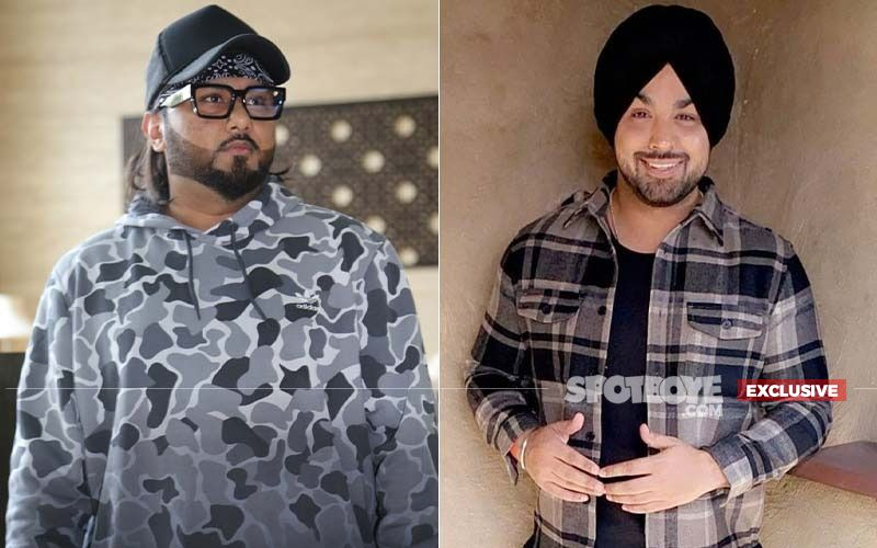 Deep Money: Yo Yo Honey Singh Once Told Me That I Cannot Become A Singer, Even In The Next 50 Years To Motivate Me' - EXCLUSIVE