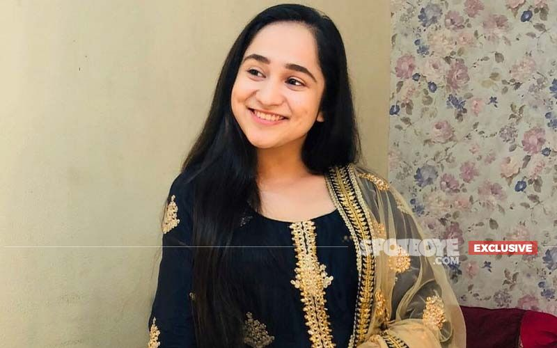 Bigg Boss 15: Zahara Sethjiwala Says, 'I Can Be A Perfect Entertainer In The House'- EXCLUSIVE