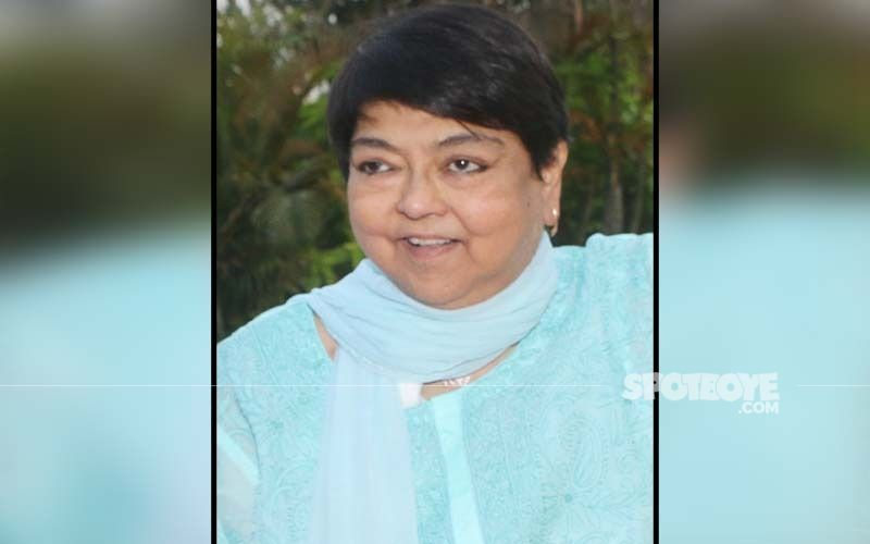 Why Kalpana Lajmi Should Not Be Forgotten