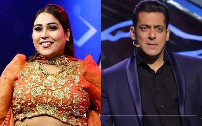 Bigg Boss 15: Afsana Khan Says She Postponed Her Wedding For The Show; Asks Salman Khan 'Aap Kaise Reh Lete Ho Shaadi Ke Bina'