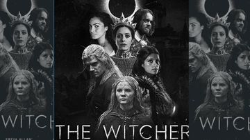 The Witcher: Fantasy Drama Starring Henry Cavill, Anya Chalotra And Freya Allan Will Be Back For Season 2