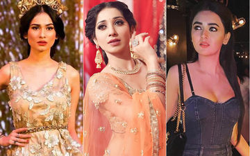 Women's Day 2019: Aneri Vajani, Vrushika Mehta, Tejaswi Prakash Reveal The True Essence Of The Day