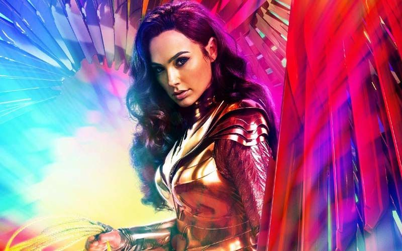 Will Gal Gadot's Wonder Woman 84 Bring Back Audience To Theatres In India? Trade Experts React