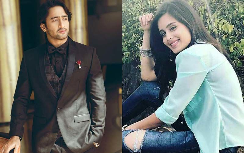Here's What Yeh Rishta Kya Kehlata Hai's Spin-Off Starring Shaheer Sheikh Will Be Called