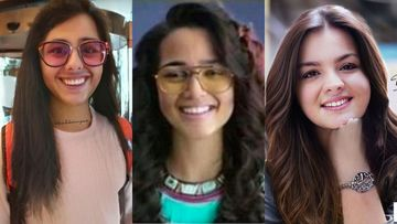 YouTubers CarryMinati-Bhuvan Bam-Ashish Chanchalani Get A Makeover As Some Beautiful Women In THESE Fan-Made Pics; Who's Your Pick?