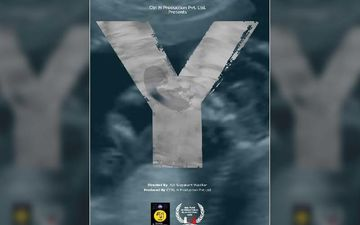 Prajakta Mali Starrer Film 'Y' Reaches Pune International Film Festival (PIFF) in 2020 After Mumbai Film Festival (MAMI) in 2019