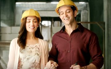 WHAT! Domestic And Overseas Rights Of Hrithik Roshan's Kaabil Sold For Rs 65 Crore