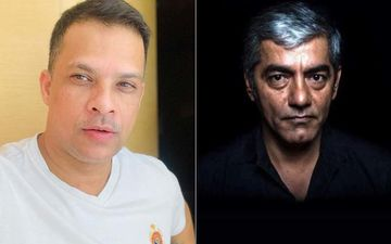 Producer Yash Patnaik On Asif Basra Dying By Suicide: 'He was An Extremely Hard-working Actor'