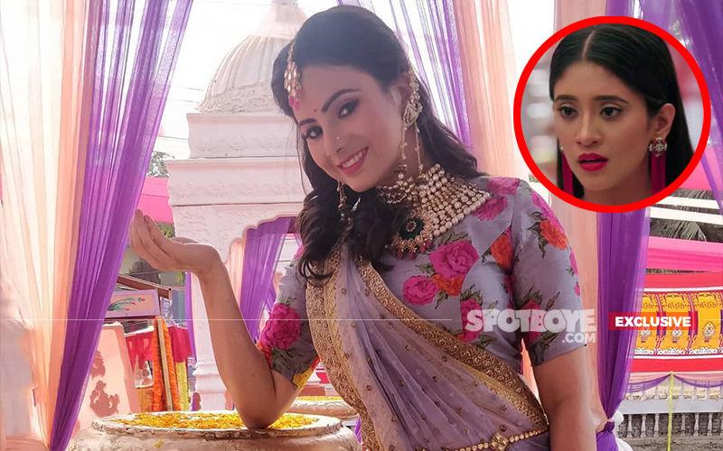 Yeh Rishta Kya Kehlata Hai Spoiler Alert: Gayu Gets Pregnant With Vivaan's Child