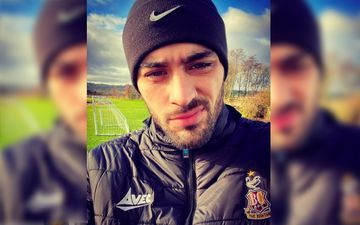 Zayn Malik Shells Out More Than 2 Crores To Buy A Lavish House In UK For His Sister Safaa And Her Husband