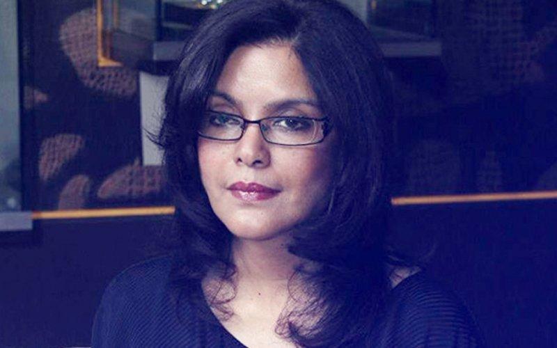 बॉलीवुड की वरिष्ठ अभिनेत्री जीनत अमान ने दर्ज कराया रेप केस, कारोबारी गिरफ्तार
