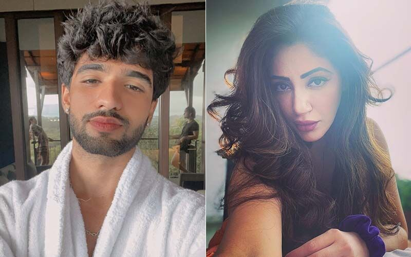 Bigg Boss OTT's Zeeshan Khan Reveals Reyhna Pandit Ignored His Proposal When He First Confessed He Loves Her