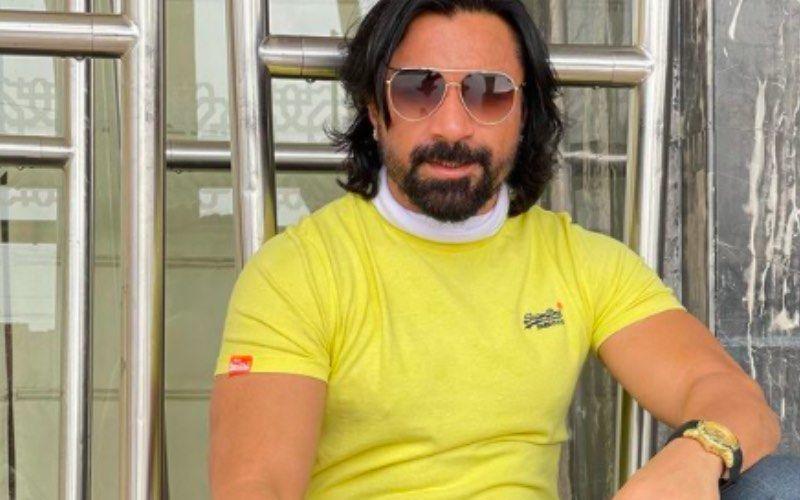 Bigg Boss 7 Ajaz Khan Drug Case: Actor Tests Positive For COVID-19 In NCB Custody