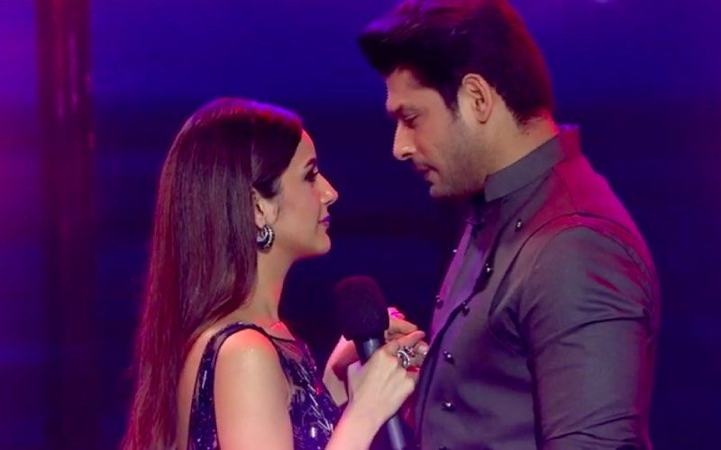 Siddharth Shukla Passes Away: His Last Dance Performance With Shehnaaz Gill On Dil Toh Pagal Hai Now Becomes A Bittersweet Memory For SidNaaz Fans