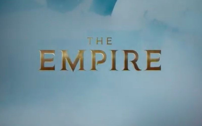 The Empire TEASER: Nikkhil Advani Announces An Epic Saga That Gives Game Of Thrones And Padmaavat Vibes- Watch
