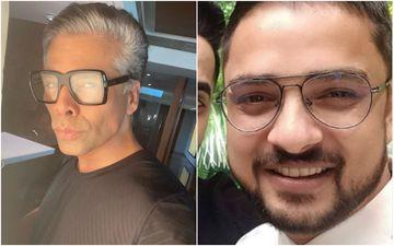 Sushant Singh Rajput Death: Karan Johar's Dharma Production  Employee Kshitij Prasad Reveals Big Names To NCB During Drug Probe – Reports