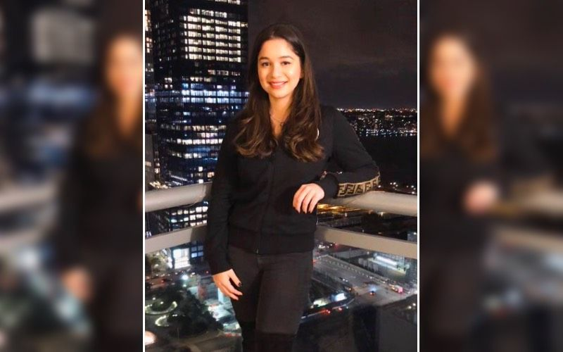 Sachin Tendulkar's Daughter Sara Tendulkar Lesser Known Facts: From Dating Rumours To Getting A Personalised Birthday Wish From Justin Bieber