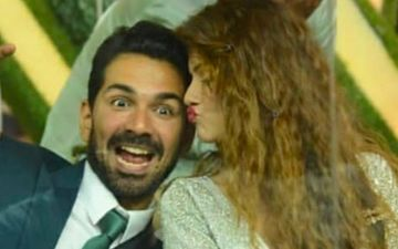 Bigg Boss 14: Abhinav Shukla Takes The Blame Of Turbulence In Marriage; Says: 'I Need To Be A Good Listener' – VIDEO