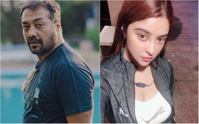 Payal Ghosh's #MeToo Allegations Against Anurag Kashyap: Mumbai Police Summons Filmmaker After Actress Files An FIR