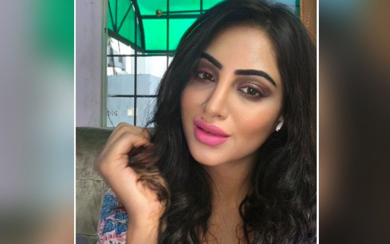 Aayenge Tere Sajna: Bigg Boss 14's Arshi Khan To Have Her 'Swayamwar', Show To Launch In August