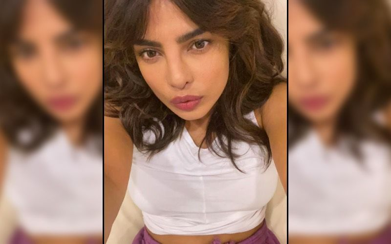 We Can Be Heroes: Priyanka Chopra Starrer Trends On TOP Spot On Netflix; Actress Pens An Emotional Thanking Her Fans