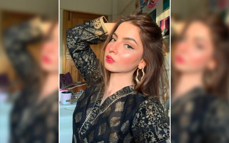 Enjoying This Pawri Ho Rai Hai Trend? Here's What You Should Know About Internet Sensation Dananeer Mobeen Who Started The Pawri Trend
