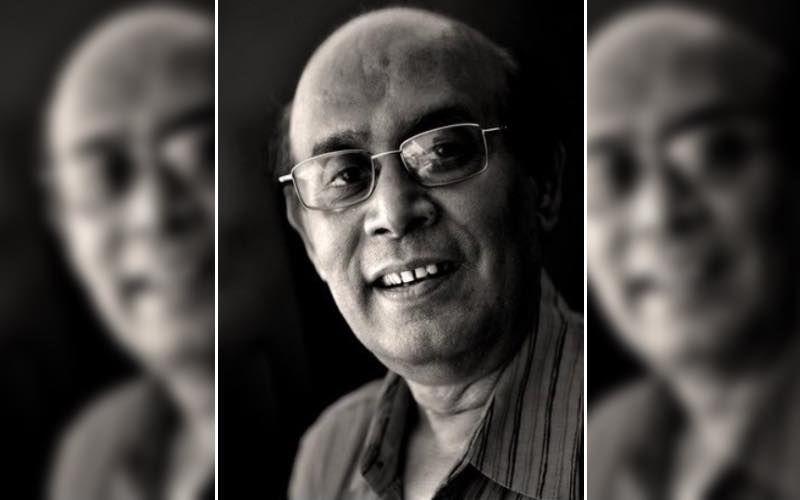 National-Award Winning Filmmaker Buddhadeb Dasgupta Passes Away At 77; West Bengal CM Mamata Banerjee Offers Condolences