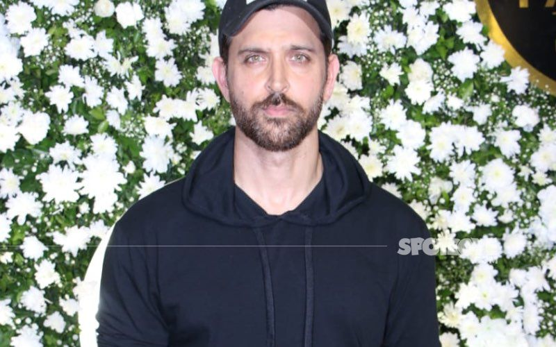 Vikram Vedha: After Aamir Khan, Hrithik Roshan Plans To Back Out From The Remake? Know Why