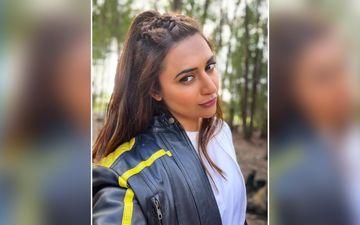 When Divyanka Tripathi Rejected Taarak Mehta Ka Ooltah Chashmah, Kuch Toh Log Kahenge And More Shows