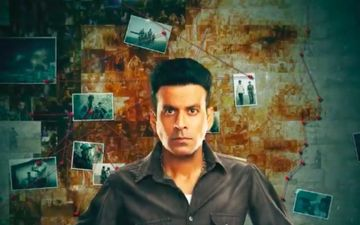 The Family Man New Season: Manoj Bajpayee, Sharib Hashmi And Samantha Akkineni Starrer's Release Date Announced; Excited Much?