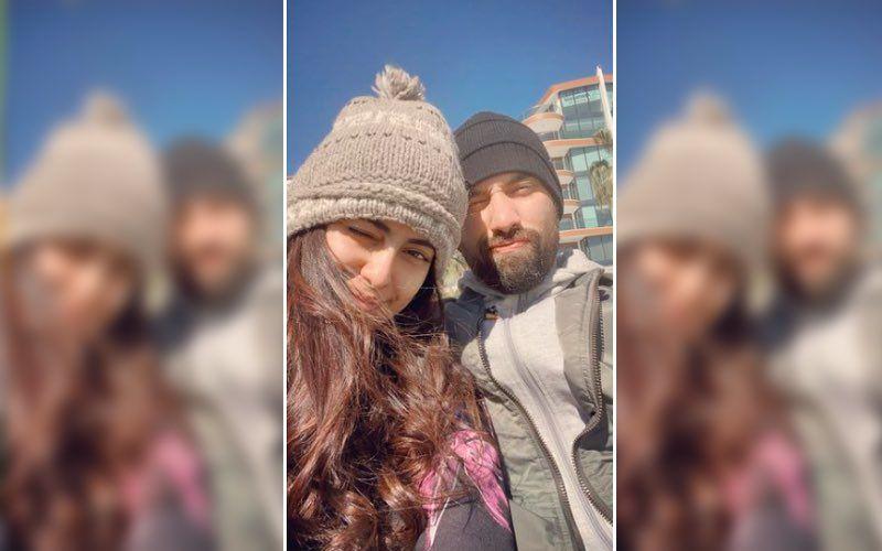 Balika Vadhu Star Avika Gor Opens Up On Her Marriage Plans With Boyfriend Milind Chandwani