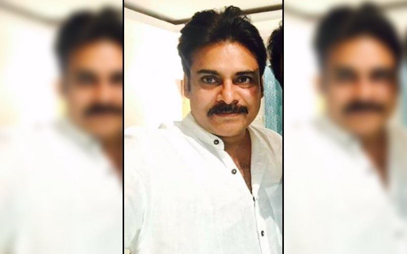 PSPK28: Music Director Opens Up About The Songs Of Pawan Kalyan Starrer; Says 'It's Going To Be Very Energetic, Fans Will Fall In Love'