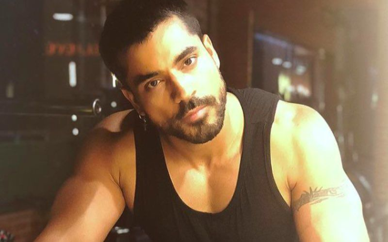Bigg Boss 8 Winner Gautam Gulati Reveals Why He Did Not Enter BB14 House; Says He Would Never Get Into The House Again – Here's Why