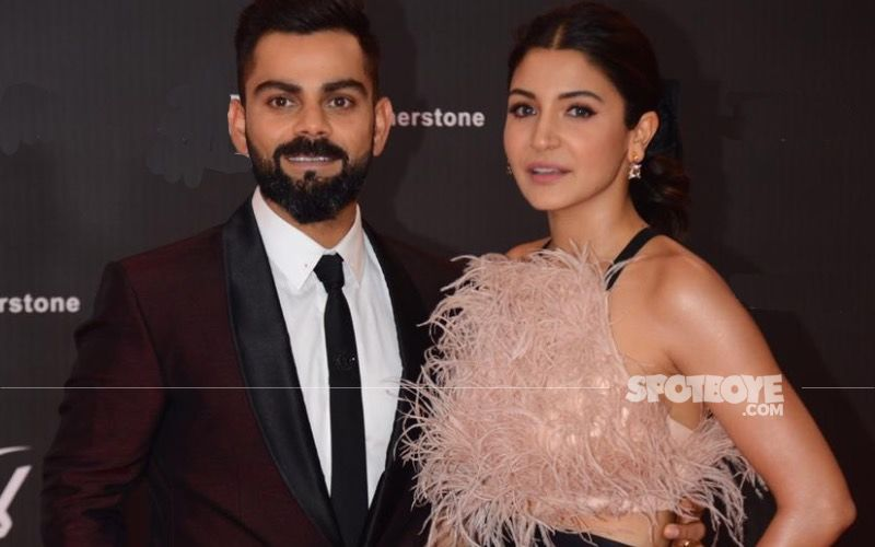 Virat Kohli On Leaving The Australia Tour: 'Becoming Father Remains The Greatest Moment Of My Life, But The Connection With The Team Doesn't Go Away'