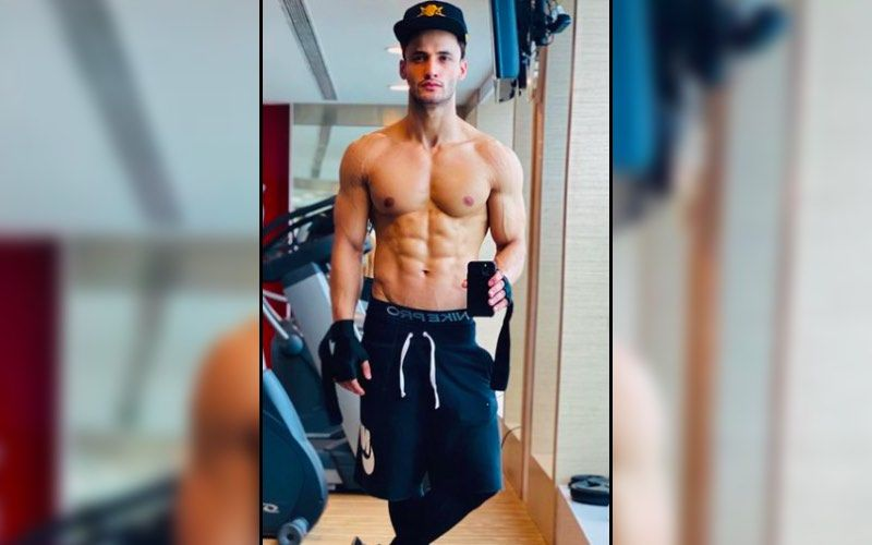Meet The Man Who Is Responsible For Bigg Boss 13 Contestant Asim Riaz And Brother Umar's Sculpted HOT Biceps #FriyayMotivation