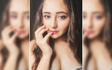 Bigg Boss 13's Rashami Desai Talks About Losing Love For The Second Time; 'If It Hadn't Been For Salman Khan Sir And Few Friends, Would Have Been In A Bad State'