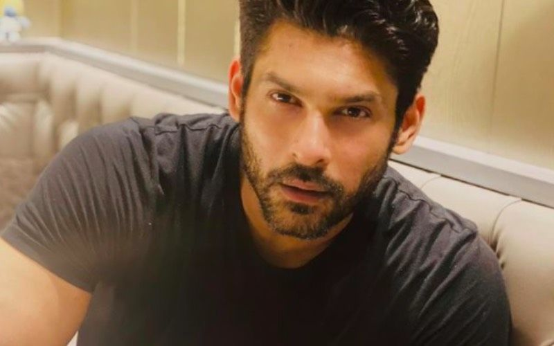 Bigg Boss 13's Sidharth Shukla Is All Set To Participate In Nach Baliye 10? Actor Spills The Bean