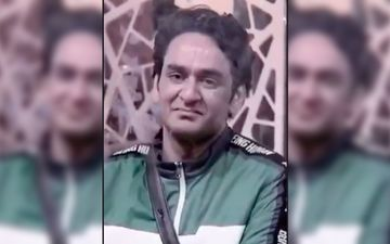 Bigg Boss 14: Twitterati Is Bored With Vikas Gupta's Rona-Dhona And Personal Issues; Fans Say: 'Sympathy Card Khel Raha Hai'