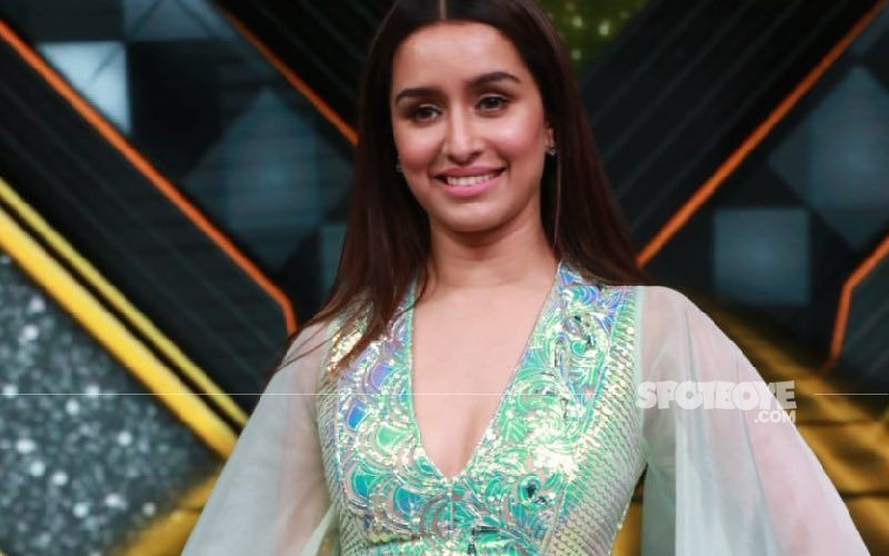 Shraddha Kapoor And Beau Rohan Shrestha To Get Married? Her Cousin Priyaank Sharma Says 'Weddings Are Good To Look Forward To'