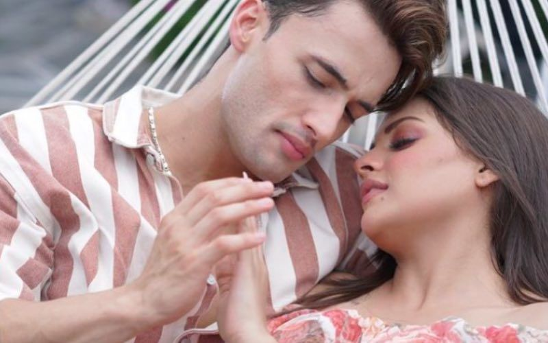 Bigg Boss 13's Himanshi Khurana On Marriage Plans With Asim Riaz: 'Don't Want To Rush And Mess Up Things'
